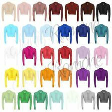 Unbranded Cotton Regular Size Jumpers & Cardigans for Women