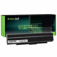AL10C31 AL10D56 Akku für Acer Aspire One 721 753 | Acer Aspire 1430 1551 1830T