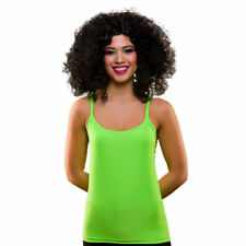 Size S Multi-Color Tops & Shirts Costumes for Women