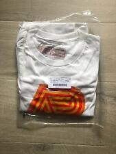 Albino and Preto CNY T-Shirt XL