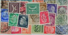 Germany '45 50 Stamps (L96)