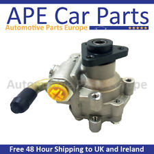 Audi Q7 VW Mutivan Toureg Transporter 2002- Power Steering Pump  7L6422154
