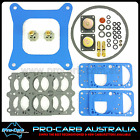 HOLLEY DOUBLE PUMPER 750 850 950 CARBY REPAIR KIT # PC-61K