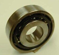 Wheel Bearing SKF B45