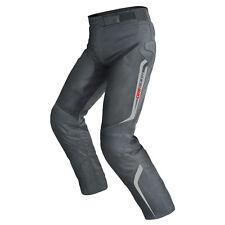 Dririder Blizzard 3 Black / Black Ladies Touring Pants Sizes 8 - 22
