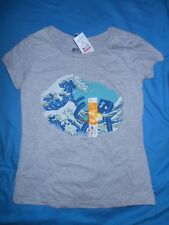 Minecraft Boys 7-8 Shirt