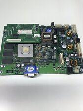 Digital View Video Controller 4164601-10 - 4164702-10
