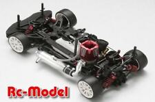 Scud 09R 1/12 4WD GP Touring Car w/o manual and servo amount/ASSEMBLIED /