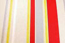 """Pembroke"" Prestigious Textiles curtain/soft furnishing fabric, Cotton, 3.2m"