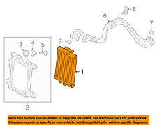 Oil Coolers for    BMW       335i      eBay