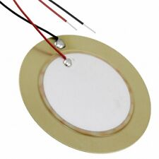 35mm Piezo ceramic sensor for E-Drums V-drums