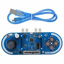 Arduino Compatible Esplora Game Programming Module Board
