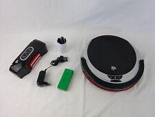 Dirt Devil m611 Fusion aspirapolvere-Robot senza sacchetto filtro dell'aria di scarico (w20-2107)