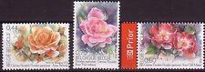 Belgium**ROSES-Flowers-3 vals-2005-Fleurs-Flores-Rosas-Rozen-Fleurs-Flores-Fiori