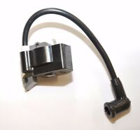 Machinetec Ignition Coil Fits Kawasaki TJ45 TJ45E Strimmers New