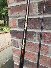 Spl1102 Shakespeare 2 Pc Ugly Stick