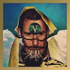 Veil of Maya - False Idol [New Vinyl LP]