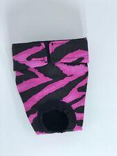 Original Female Dog Pet Diaper Panty Potty Train Yorkie XXS NEW Made in USA