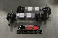 BLOX Rear Camber Kit 88-00 Civic 90-01 Integra EF EG EK DA DC 516-05-0500