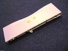 HP Laserjet Printer 4000 4050 4100 Lower Left Side Cover * RB1-8885