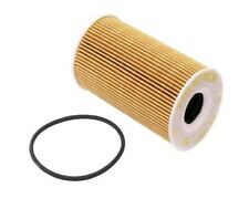 Engine Oil Filter Element Genuine For Porsche 99610722553