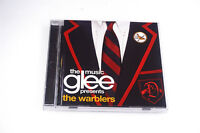 Glee Cast - Glee The Music Presents The Warblers CD A3474