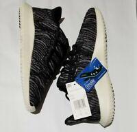 New Adidas tubular Shadow Tennis Athletic Shoes Sneakers Black womens CQ2464