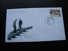 CANADA - enveloppe 1er jour 24/09/1999 (cy86)