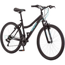"26"" Mongoose Excursion Lady's Mountain Bike"