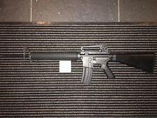 Umarex SRC M4/M16