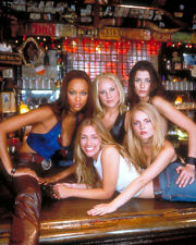 Coyote Ugly [Cast] (8560) 8x10 Photo
