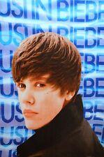 Justin Bieber  Throw Blanket 50x60 Seaside