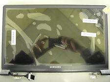 Genuine Samsung NP900X4C LCD Assembly (inc. Panel & Housings) <BA96-06178A>