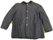 Civil War Union Coat
