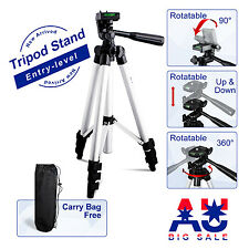 Professioal tripod stand Digital Camera Canon 600D 650D 700D 1100D Lightweight