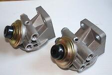 2 x  Diesel Primer Pump (Lucas Type)