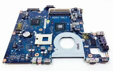Samsung NP-R510 placa madre BA92-05076B de trabajo
