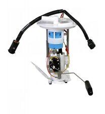 Fits MERCURY MOUNTAINEER FORD EXPLORER Fuel Pump Housing 2009-2010 E2553M