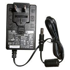 12V DC 1.5A (1500ma) Power Supply AC Adapter for CCTV Cameras / LED