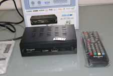 DVB-t Engel RT-6100T2 (M117-R58)