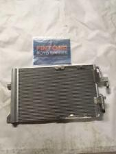 Vauxhall Opel Astra G Zafira A Air Conditioning Radiator Petrol 93170608