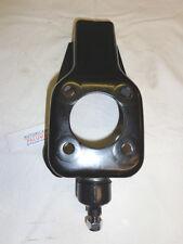 9402667 Braccio oscillante Sospensione ruota FIAT PANDA 1100 4x4  Y10 5976943