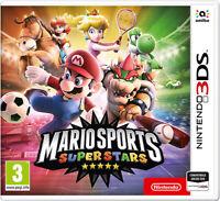 Mario Sports Superstar (Super Mario) Nintendo 3DS NINTENDO