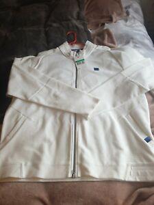 Nike tennis Rodger federer Jacket