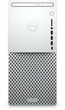 Dell XPS 8940 Special Edition Desktop Computer 11th Gen i5-11600K 16GB 512GB SSD