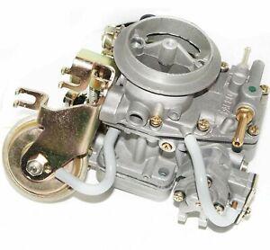 For Suzuki Alto 800 Fronte A Star Celerio SS80 SB308 F8B Carb Carburettor ECs