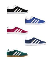 Adidas Gazelle Sneaker uomo tempo libero