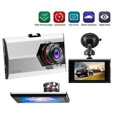 "3.0"" Vehicle 1080P Car Dashboard DVR Camera Video Recorder Dash Cam G-Sensor GPS"