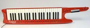 Roland AX-1 45-Key Keytar MIDI Controller