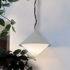 Wofi Aussenleuchte Outdoor Manhattan Grau Pendelleuchte E27 max. 60 Watt Lampe